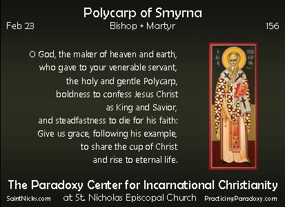 Feb 23 - Polycarp