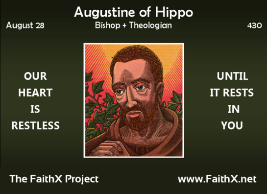 illumination-augustine-of-hippo