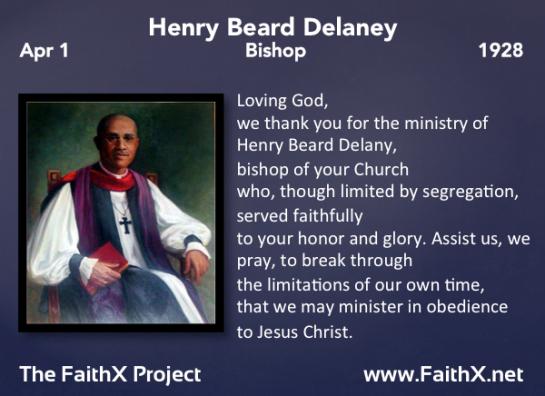 henry-beard-delaney