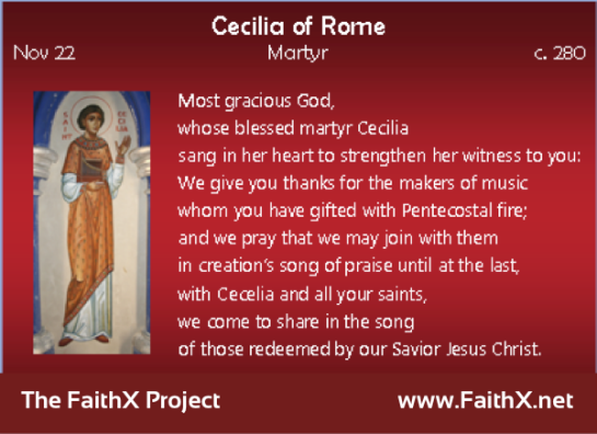illumination-cecilia-of-rome