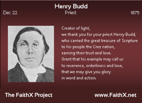 illumination-henry-budd