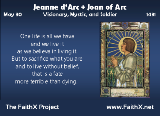 illumination-joan-of-arc