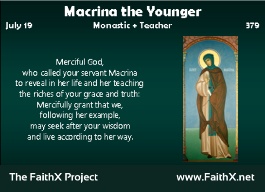 illumination-macrina-the-younger