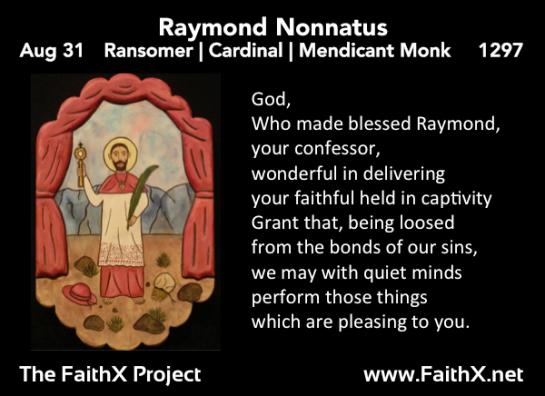 illumination-raymond-nonnatus