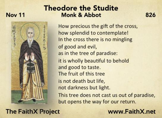 illumination-theodore-the-studite