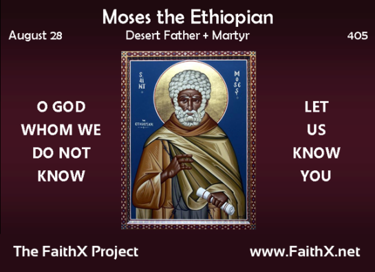 moses-the-ethiopian-the-black